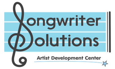 Songwriter-Solutions-Official-Logo-Website-Small
