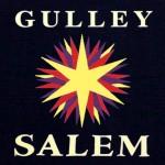 Salem Cover